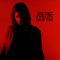 Jolene - End of Story