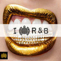 Various - I Love R&B - Ministry of Sound (Explicit)