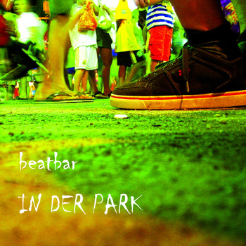 beatbar - In der Park