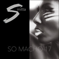 Sinitta - So Macho 17