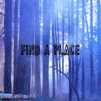 Jade - Find A Place