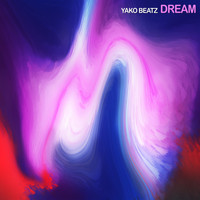 Yako Beatz - Dream