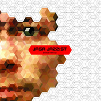 Jaga Jazzist - Animal Chin