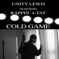 Rappin' 4-Tay - Cold Game