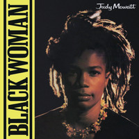 Judy Mowatt - Black Woman (Expanded Edition)