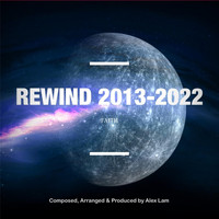Faith - Rewind 2013-2022