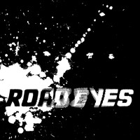 Amusement Parks On Fire - Road Eyes (Deluxe)