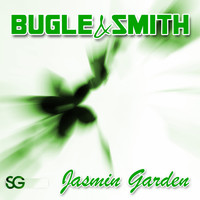 Bugle & Smith - Jasmin Garden