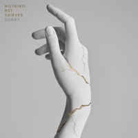 Nothing But Thieves - Sorry