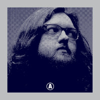 Jonwayne - Rap Album Two (Explicit)