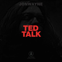 Jonwayne - TED Talk