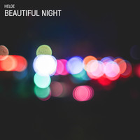 Helge - Beautiful Night
