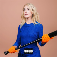 Emily Haines & The Soft Skeleton - Choir of the Mind (Explicit)