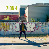 Zion I - Wake Up - EP (Explicit)