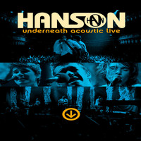 Hanson - Rock & Roll Razorblade (Live From The House Of Blues Chicago/Underneath Acoustic Live)