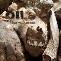Oil - Feed Your Brains