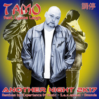 Tamo - Another Night 2K17