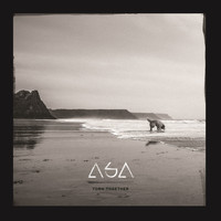 ASA - Torn Together