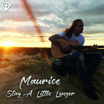 Maurice - Stay A Little Longer