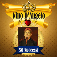 Nino D'Angelo - Gold - 50 Songs