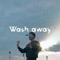 Dan Black - Wash Away