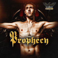 Phoenix - Prophecy - Single