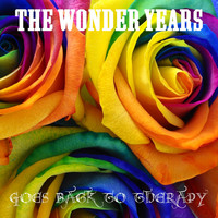 The Wonder Years - Goes Back To Therapy