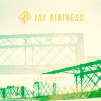 Jay Airiness - Law & Theory