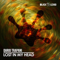 Dario Trapani - Lost In My Head
