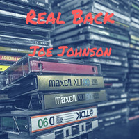 Joe Johnson - Real Back