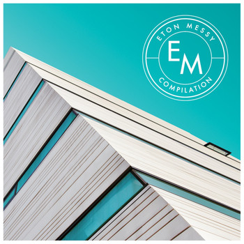 Various Artists - Eton Messy Compilation