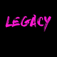 Legacy - Love You So