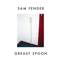 Sam Fender - Greasy Spoon