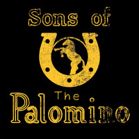 The Sons Of The Palomino - Countryholic