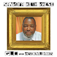 GLC - Sankofa with Kwesi (feat. Kwesi Ronald Harris)