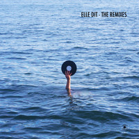 Mackrory & Collier - Elle Dit - The Remixes