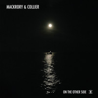 Mackrory & Collier - On the Other Side