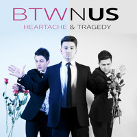 Btwn Us - Heartache and Tragedy