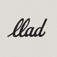 LLAD - What Do You Want Me to Say