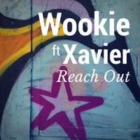 Wookie - Reach Out