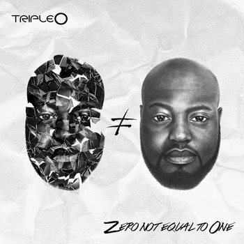 Triple O - Zero Not Equal to One