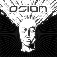 Psion - Psion