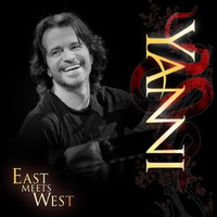 Yanni - East Meets West (A Medley of the Best)