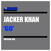 Jacker Khan - Go