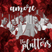 The Platters - Amor