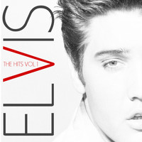 Elvis Presley - The Hits Vol. 1