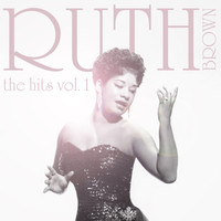 Ruth Brown - The Hits Vol. 1
