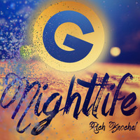 Rich Knochel - Nightlife