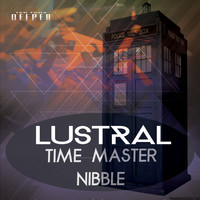 Lustral - Time Master / Nibble