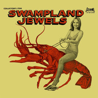 Various Artists - Swampland Jewels